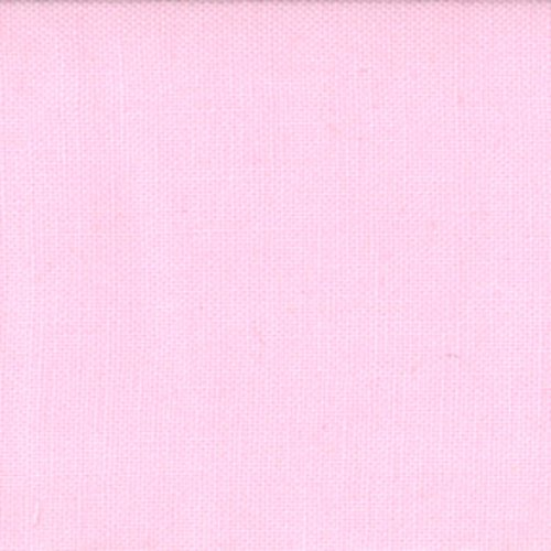 Bella Solids 9900-248 Parfait Pink