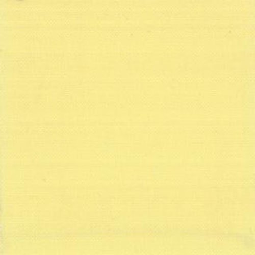 Bella Solids 9900-272 Canary