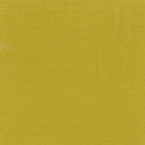 Bella Solids 9900-274 Tawny Olive