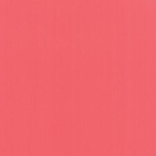 Bella Solids 9900-299 Flamingo