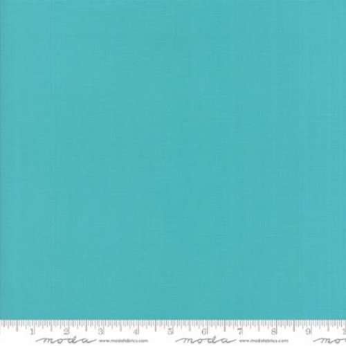 Bella Solids 9900-326 New Poolside