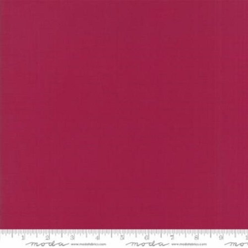 Bella Solids 9900-328 New Garnet