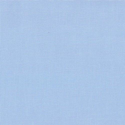 Bella Solids 9900-32 Baby Blue