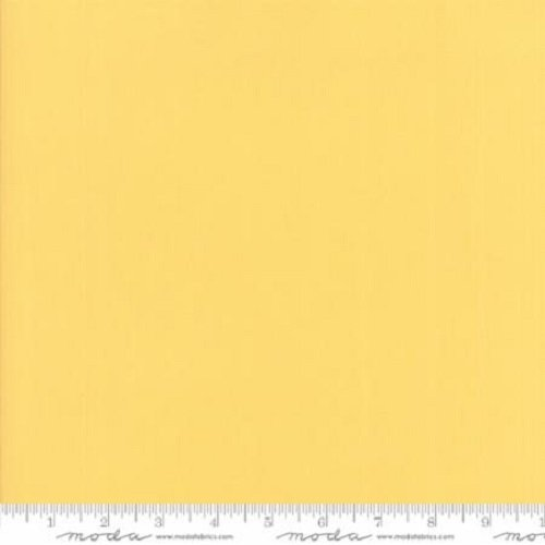 Bella Solids 9900-332 New Pineapple