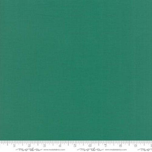 Bella Solids 9900-376 New Spruce