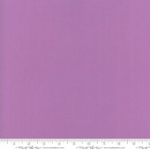 Bella Solids 9900-379 New Phlox