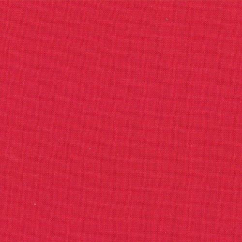 Bella Solids 9900-47 Scarlet