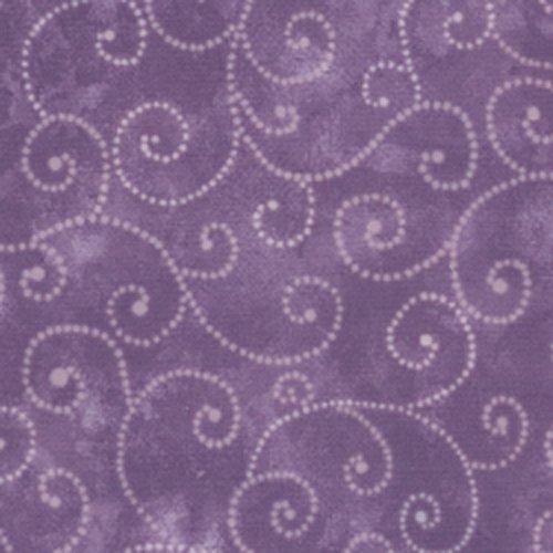Marble Swirls 9908-19