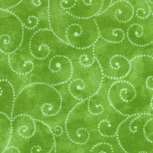 Marble Swirls 9908-66
