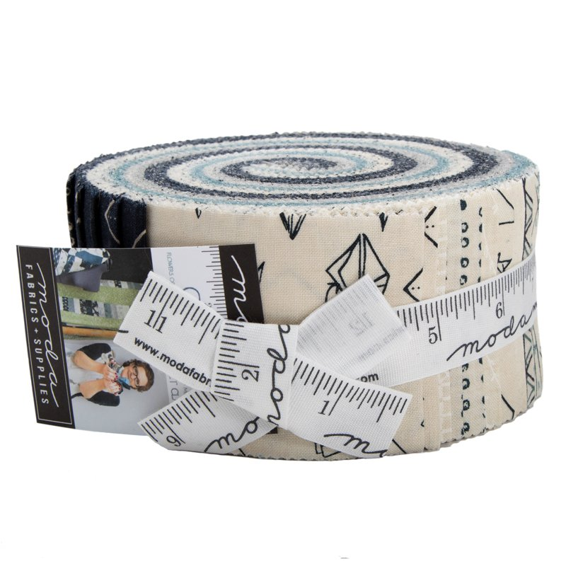 Origami 1470-JR Jelly Roll