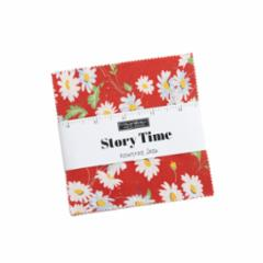Story Time 21790PP Charm Pack