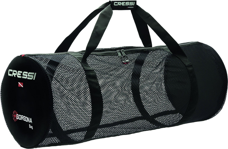 Cressi Gorgona Bag