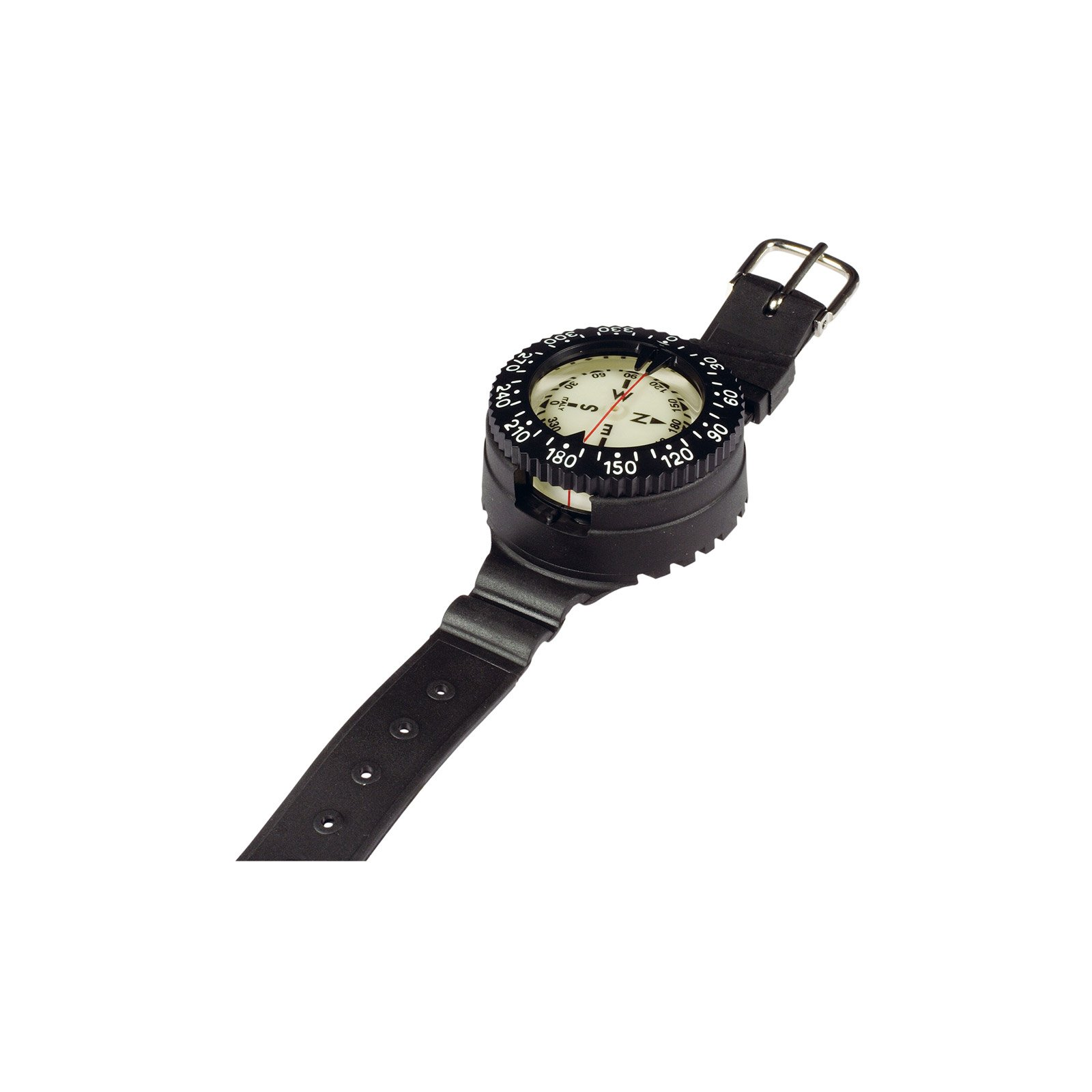 Mares Mission 1C - Wrist Compass