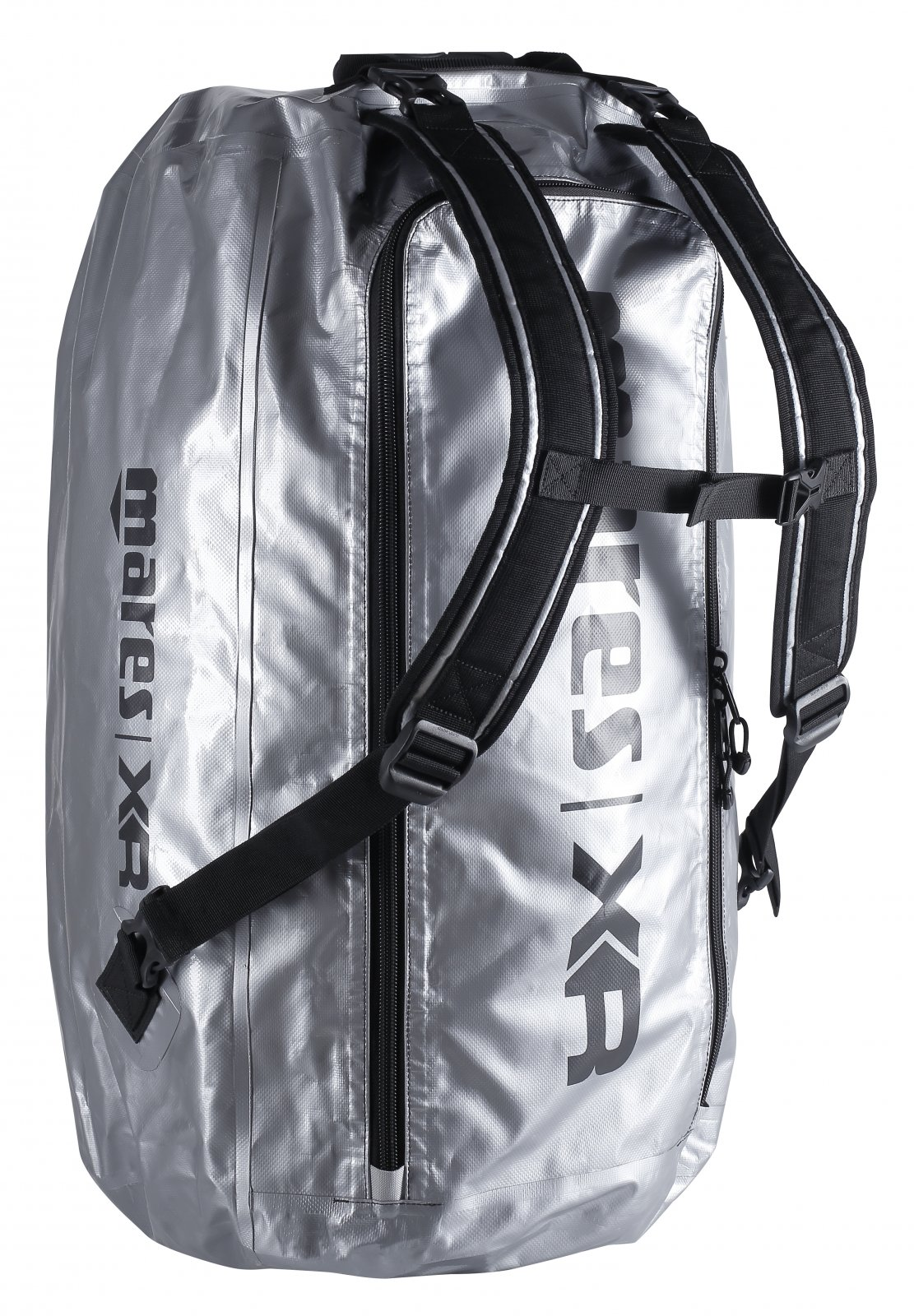 Mares XR Expedition Bag