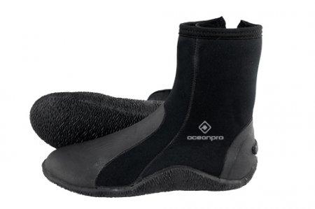 Oceanpro 5mm Boots