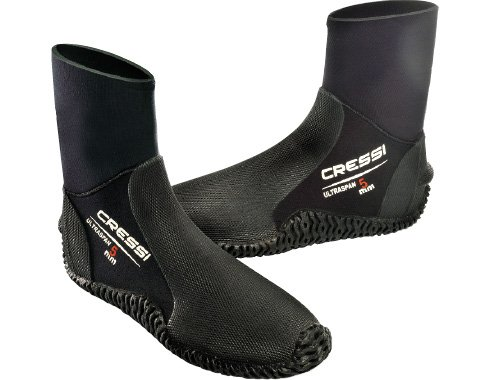 Cressi Sport Boots
