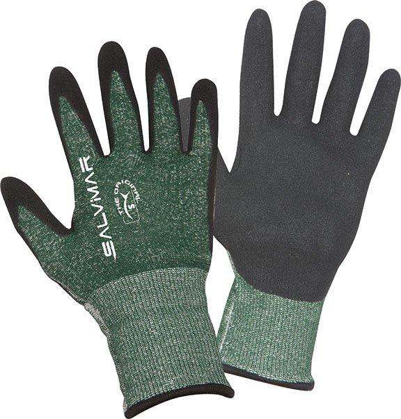 Salvimar Guantema Dyneema Gloves