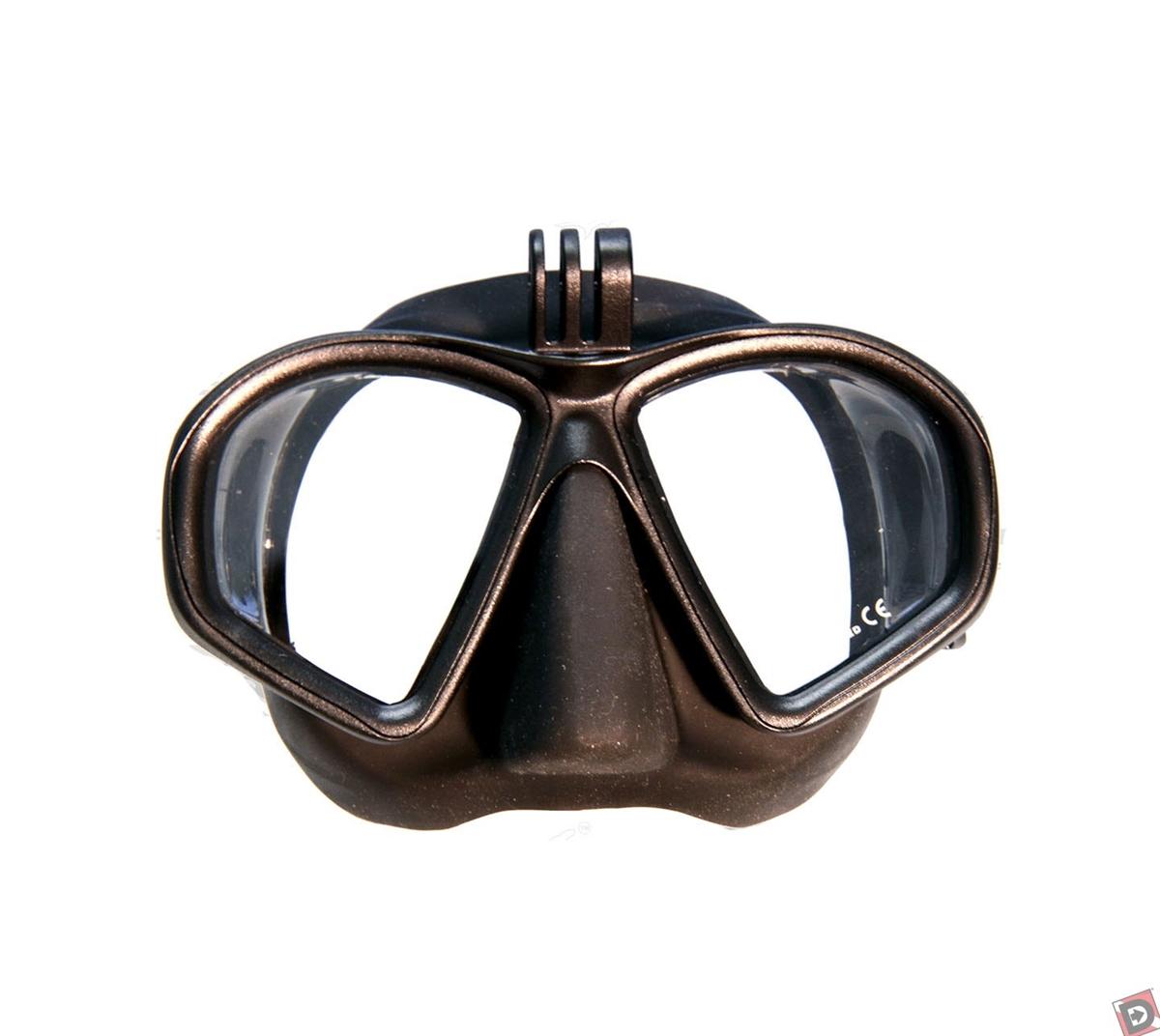 Hyperion Mako Go Pro Mask