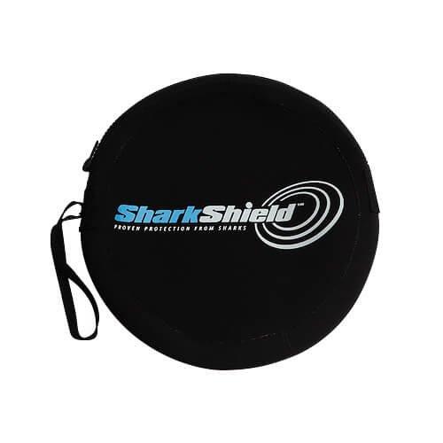 Ocean Guardian (Shark Shield) Neoprene Carry Bag