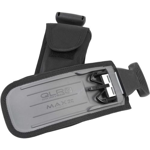 Oceanic QLR 4 Weight Pocket - Pair