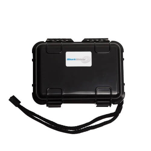Ocean Guardian (Shark Shield) Charger/Tester Carry Case