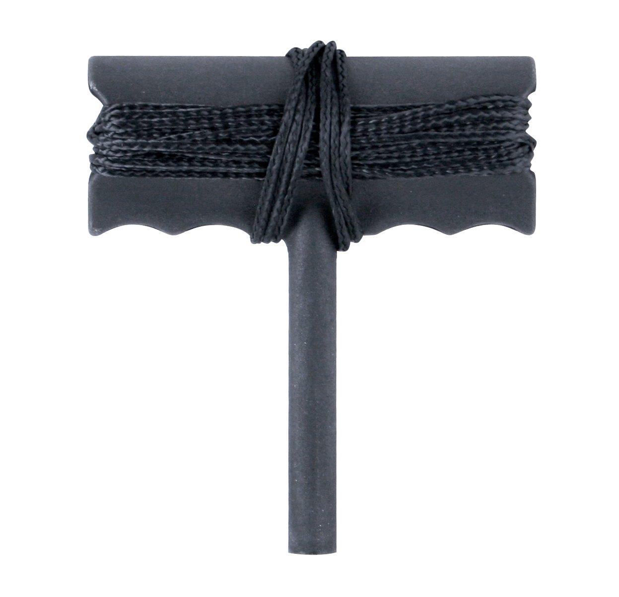 Rob Allen Wishbone Tool - Glass Nylon