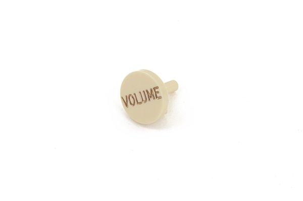 Fender SW Cap SPSH Strat Aged White