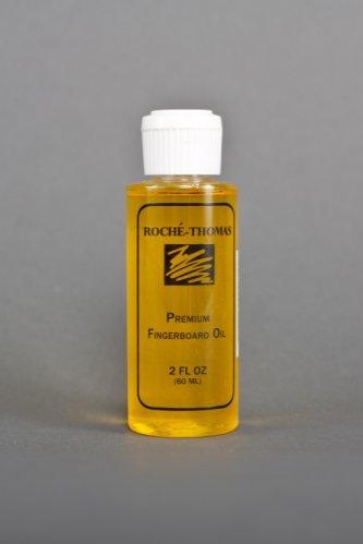 Roche Thomas Premium Fingerboard Oil