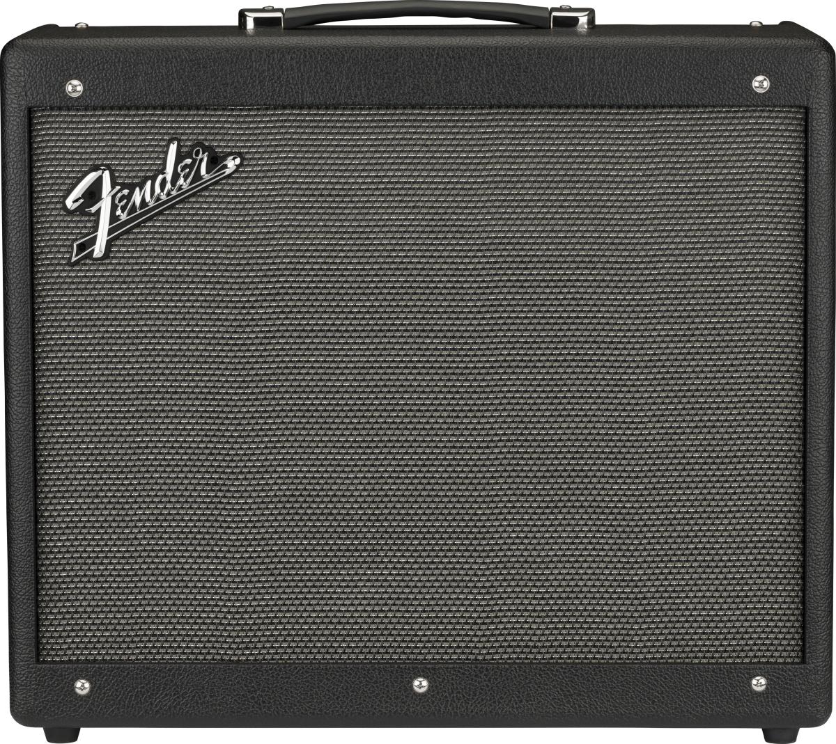 Fender GTX100