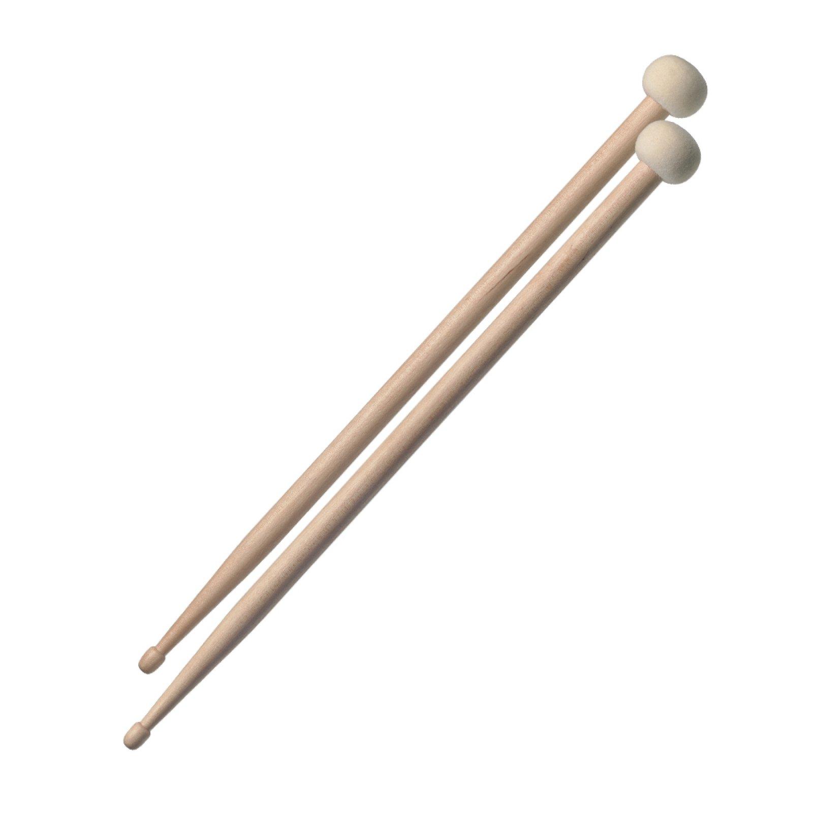 Stagg Sm5a Tim F30 Felt Tip Sticks 882030237041
