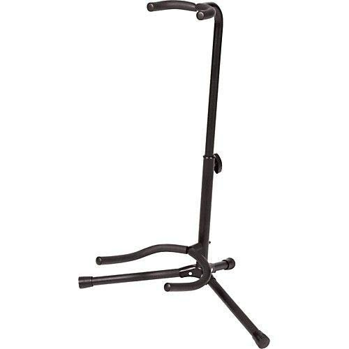 Hamilton KB301G Guitar Stage Pro Guitar Stand