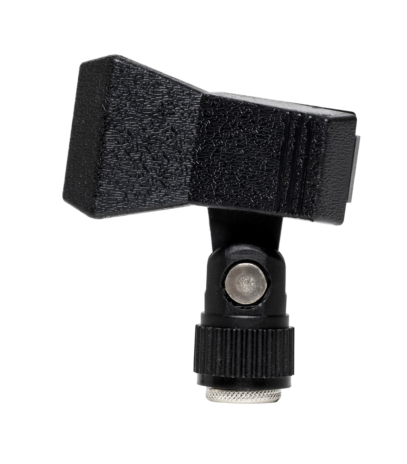 Stagg MH-1A Spring Loaded Microphone Clamp