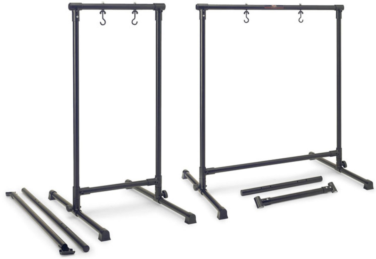 Stagg GOS-0828 Gong Stand