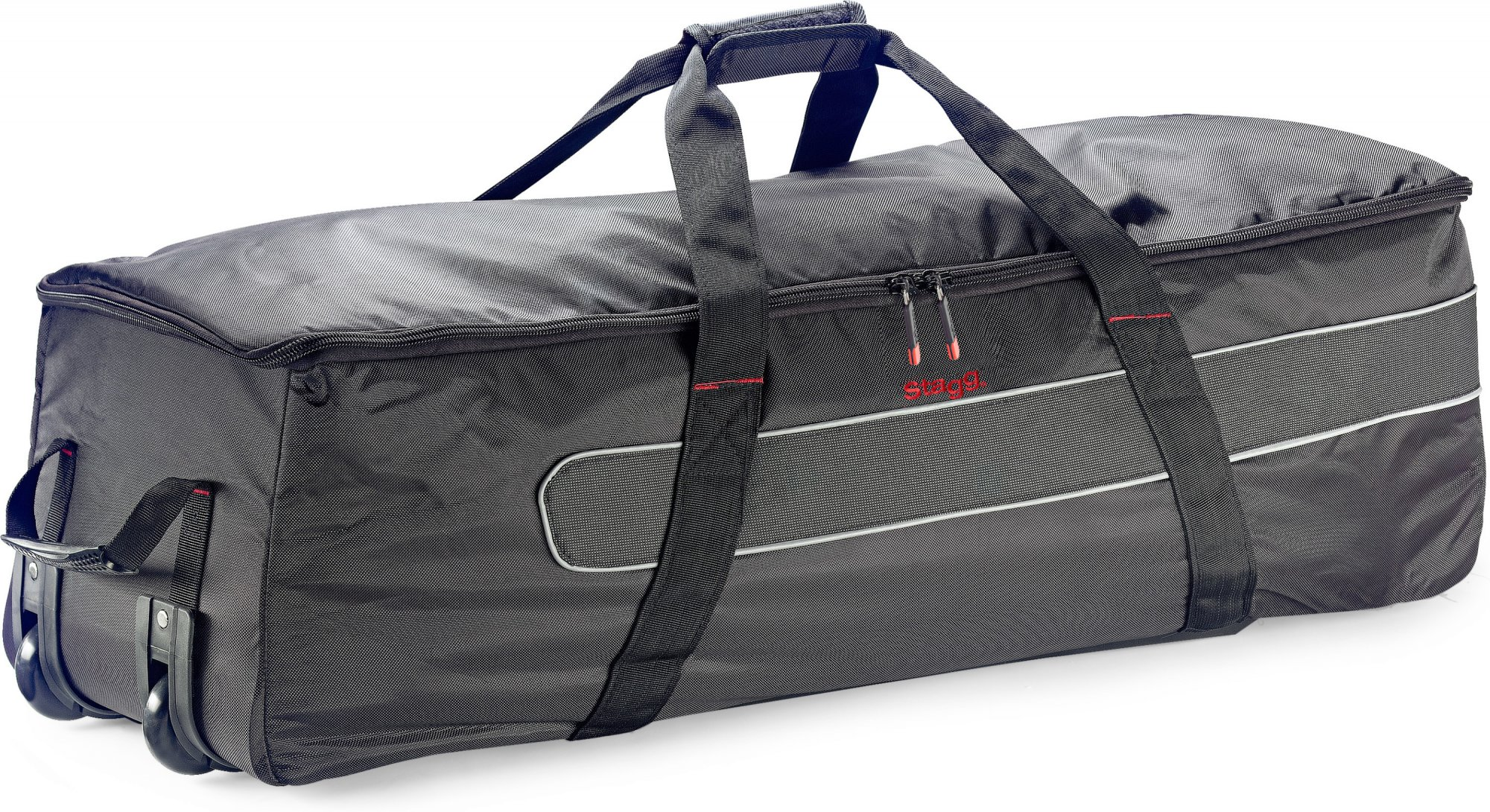 Stagg SPSB-48T Professional Hardware Bag