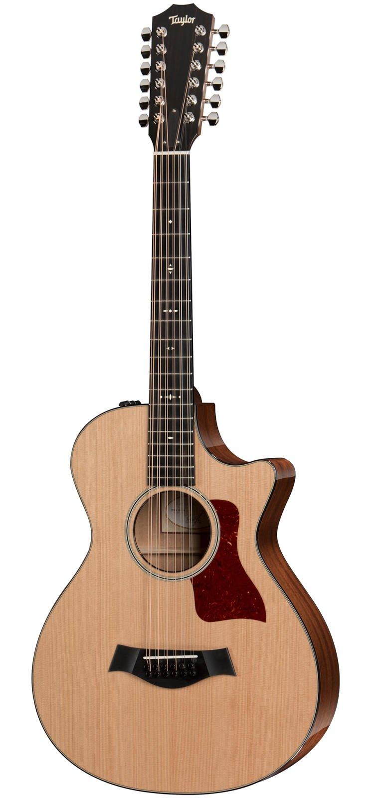 Taylor 552ce