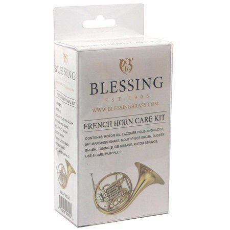 Blessing MKBFHSLM  French Horn Maintenance Kit