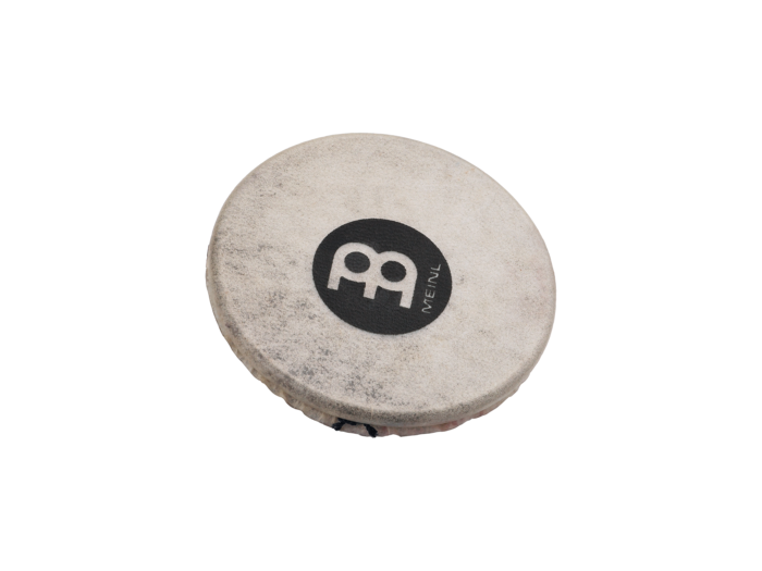 Meinl SH-18 Headed Spark Shaker