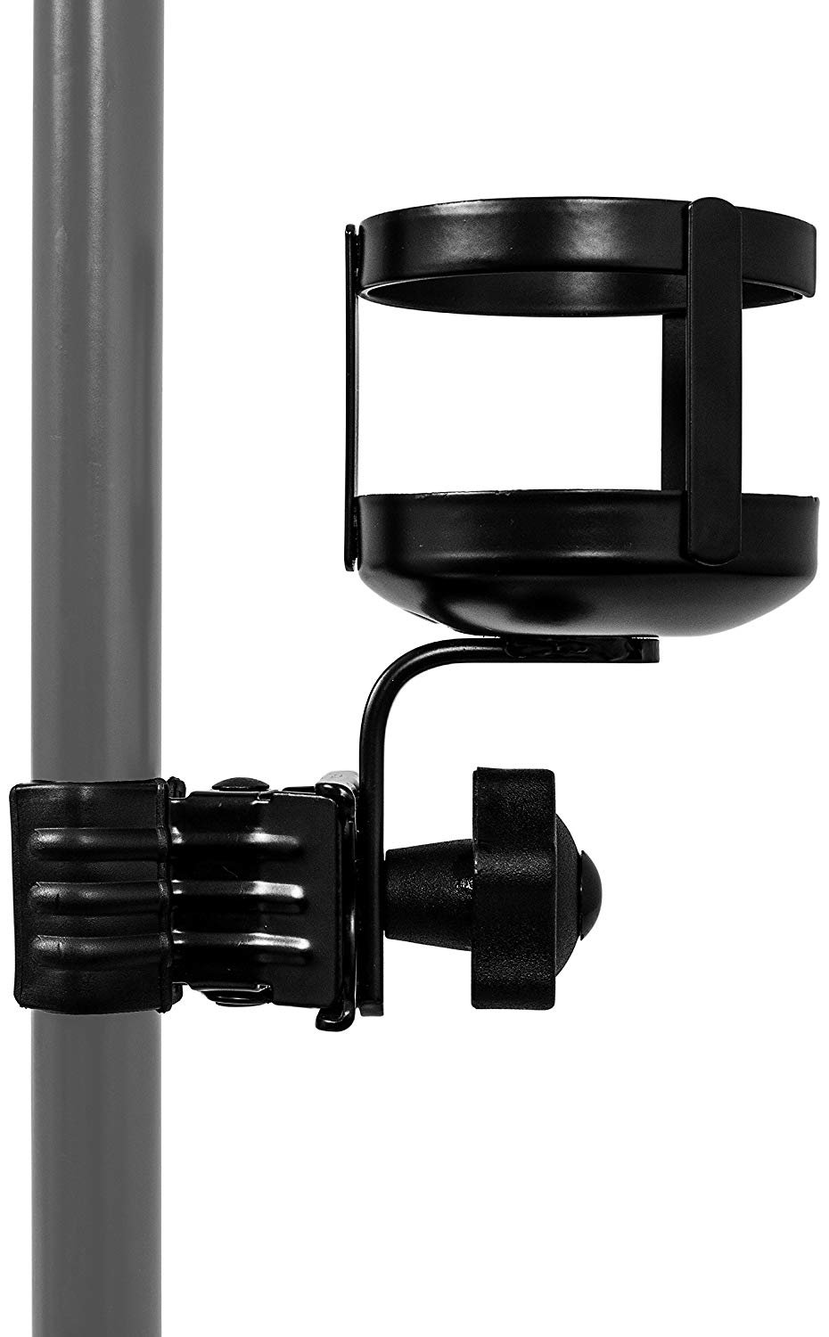Nomad NMHJJ12 Microphone Stand Cup Holder