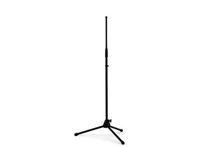 Nomad NMS-6605 Tripod Base Microphone Stand