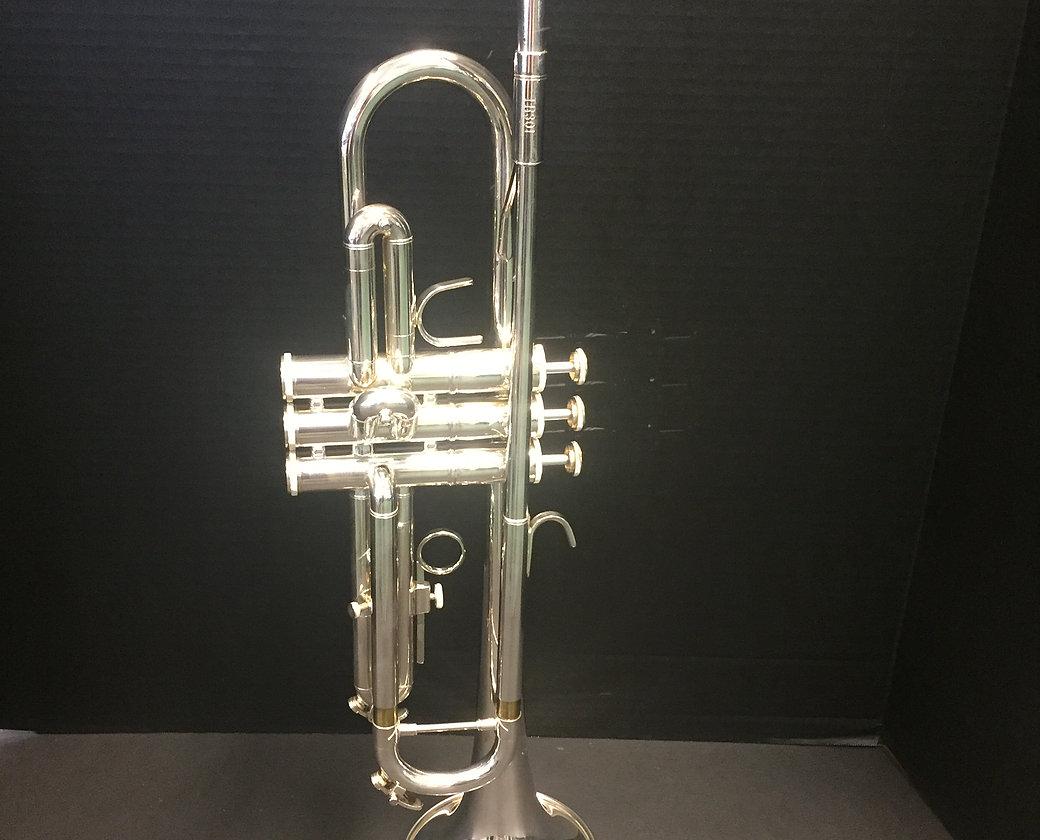 Bach TR301 Trumpet