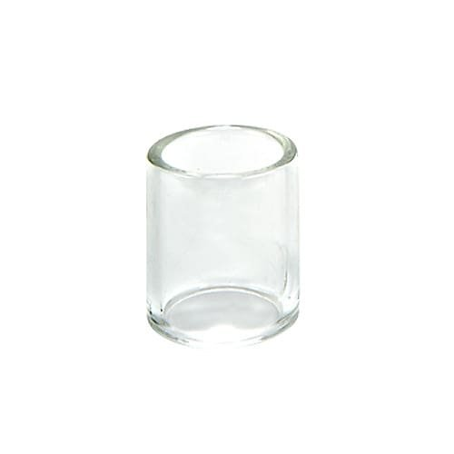 Dunlop Glass Slide 204