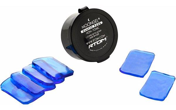Moongel Blue 6 Pack
