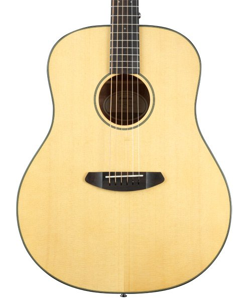 Breedlove Discovery Dreadnought