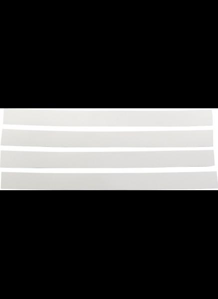 Dixon PDSW-NS-HP Plastic Snare Strap
