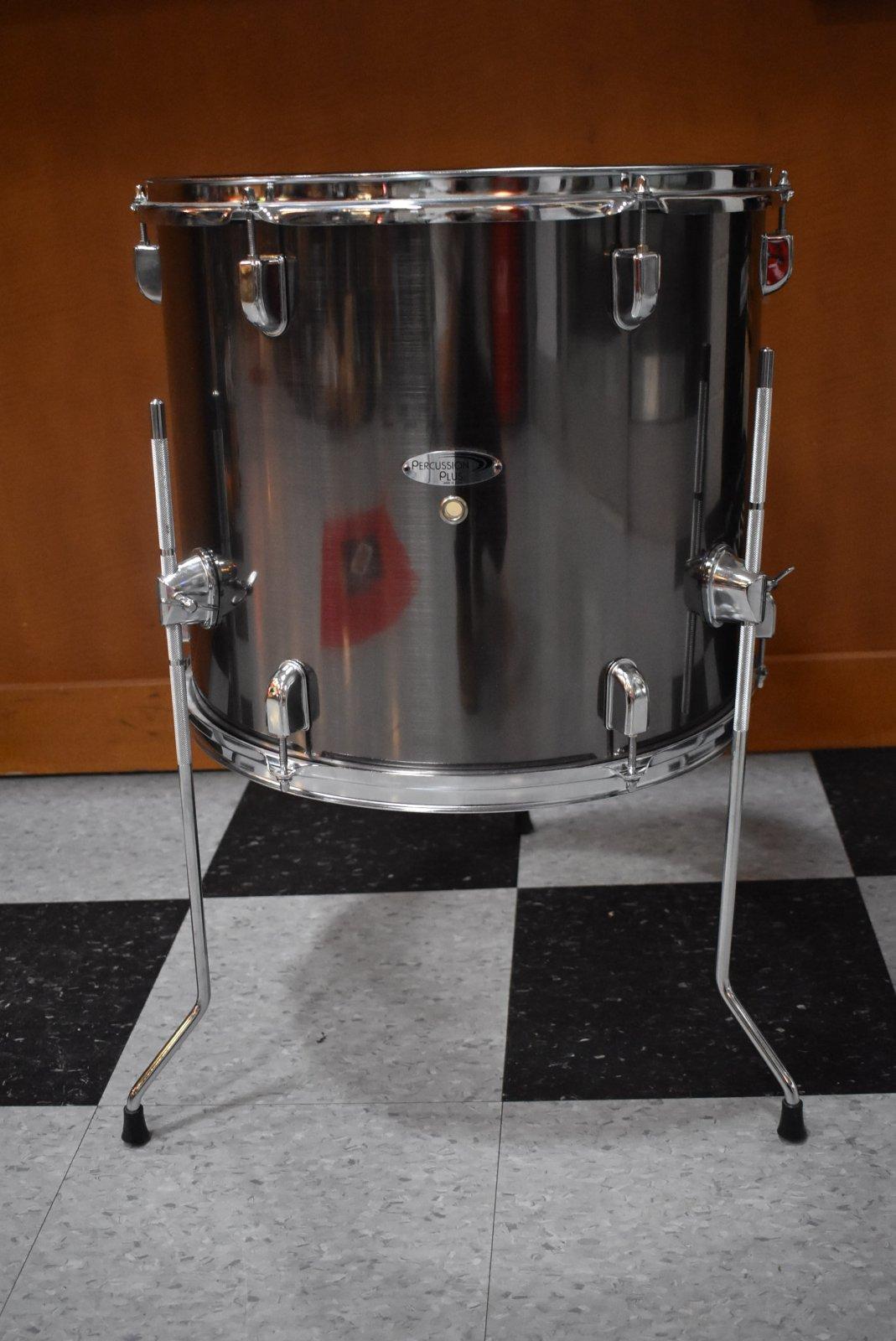 Percussion Plus Floor Tom