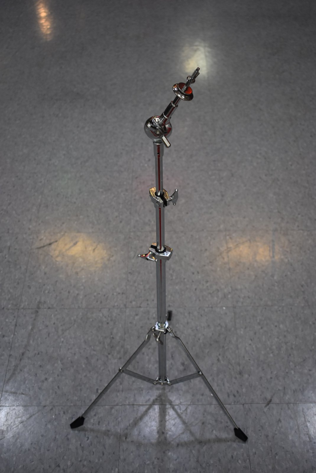 Bar Chime Stand