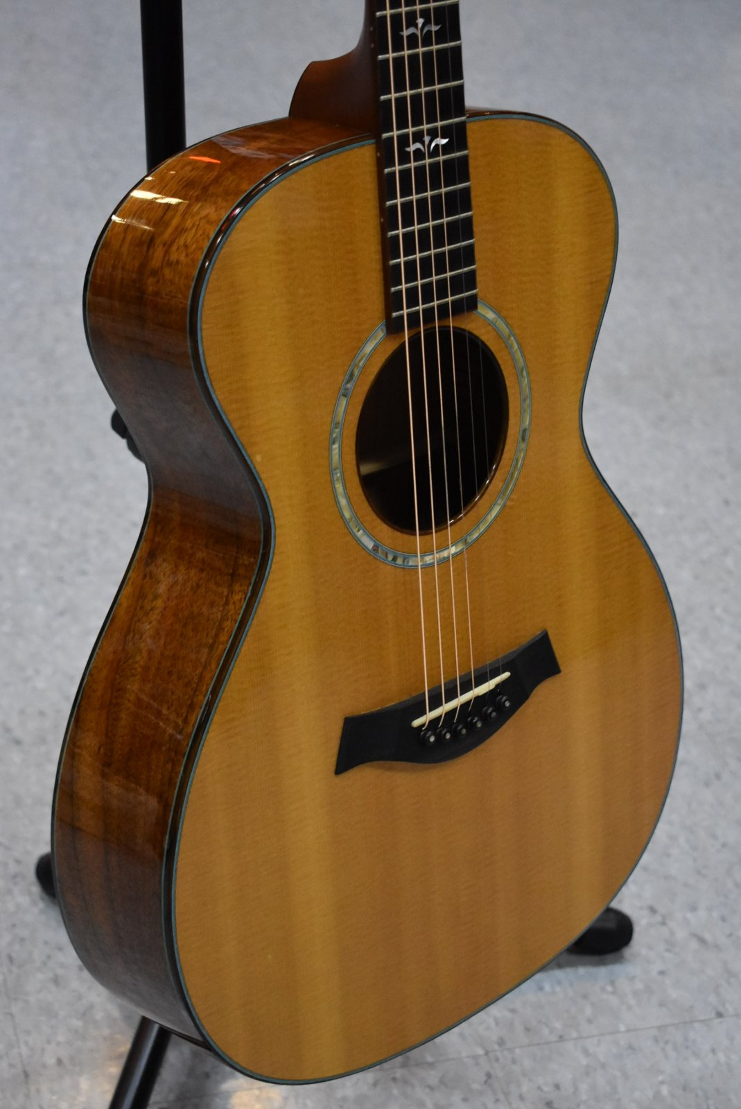 1994 Taylor Limited Edition K-12