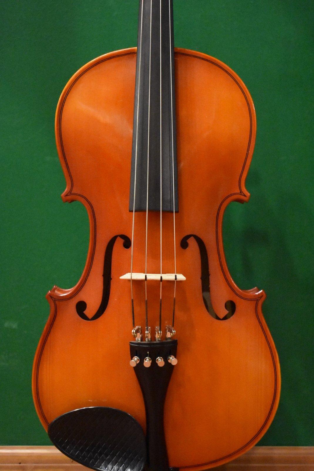 Meisel 7294  15 Viola Outfit