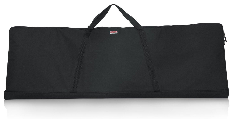 Gator GKBE-88  Gig Bag