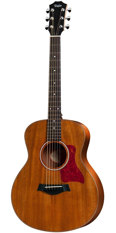 Taylor GS Mini Mahogany (MAH)